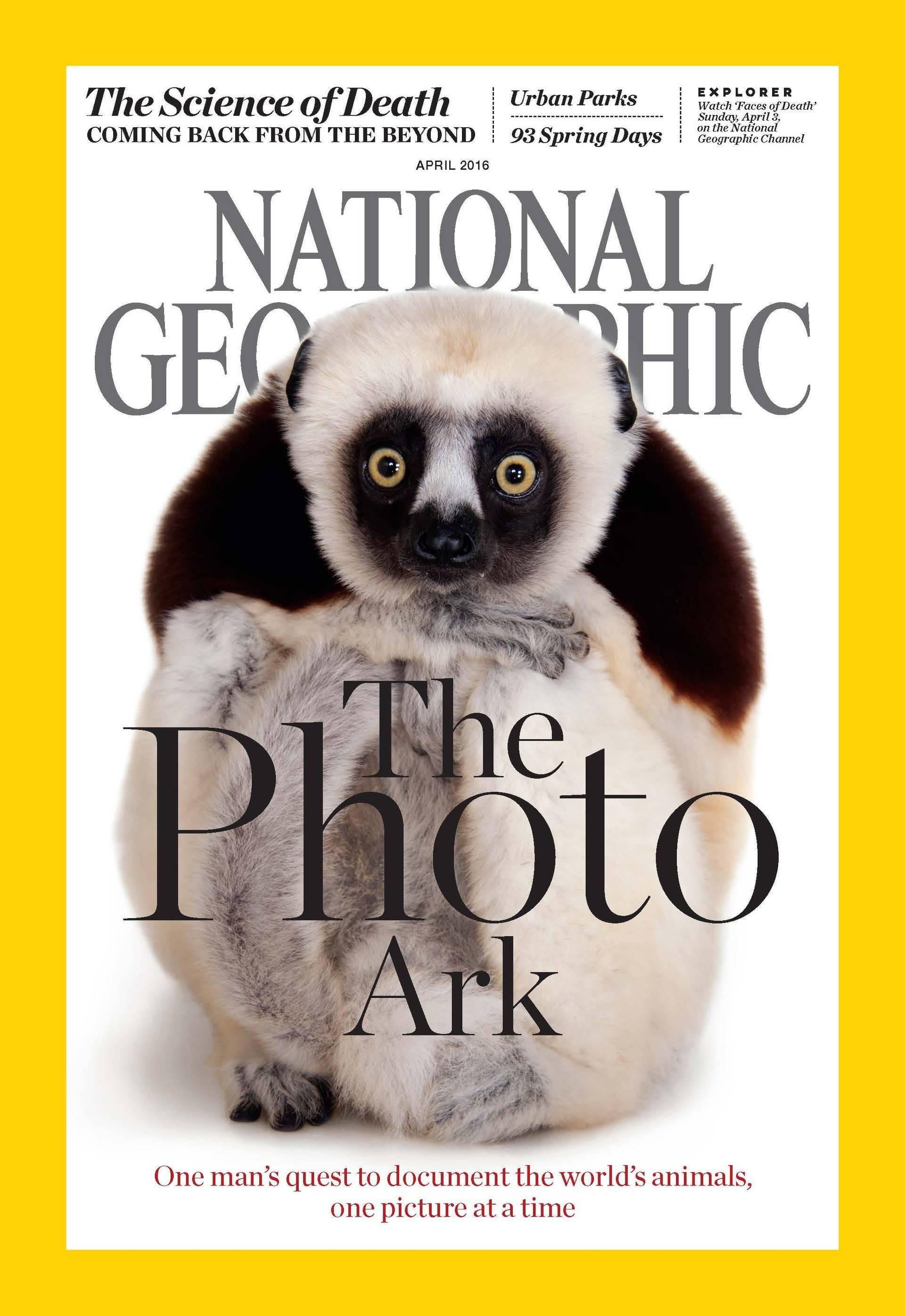 explorer magazine national geographic society - 600×873