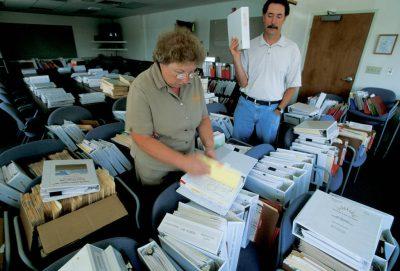Paperwork images joel sartore - Bureau des contributions directes luxembourg ...