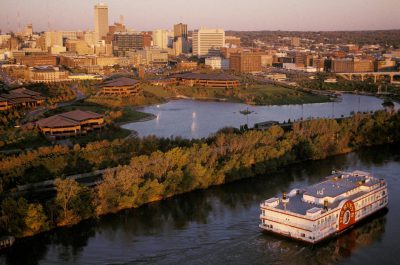 omaha nebraska riverboat casino